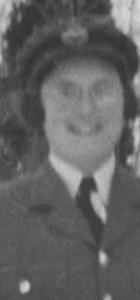 Atkinson, Jean Burgess