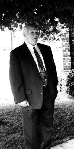 Young, Hugh V.