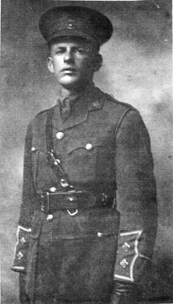 Johnston, Stanley R.